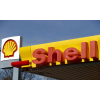Shell Turbo CC Oil 32號透平油 18L